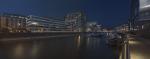 1_1_MG_5074 Panorama2