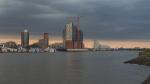 _MG_1538 Panorama